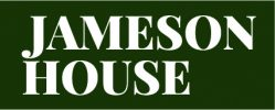 Jameson House